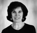 Patricia Don